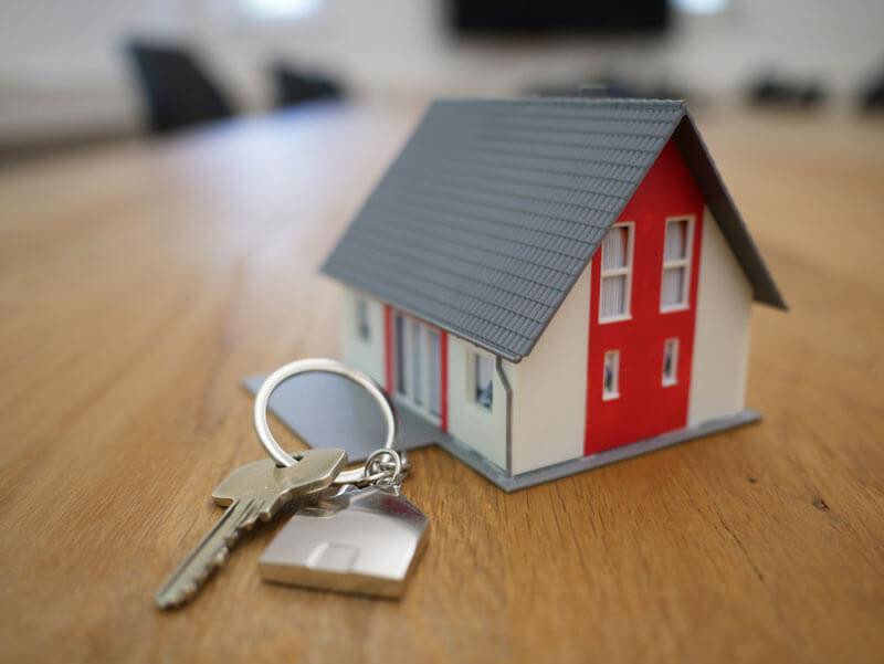 Filosofia Ratti Immobiliare
