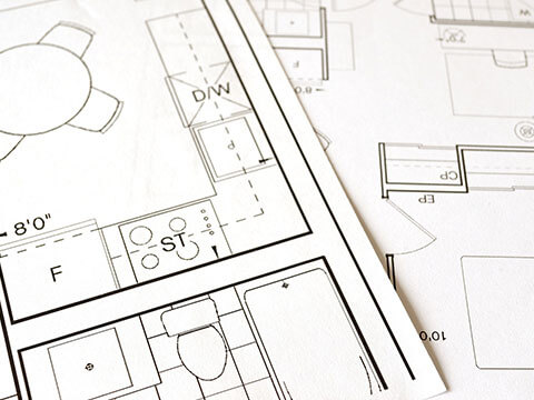 Nuove Costruzioni La Spezia Massa Carrara
