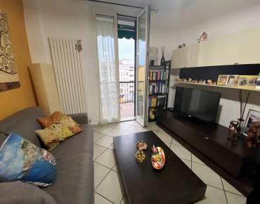 Appartamento in Vendita a La Spezia La Spezia